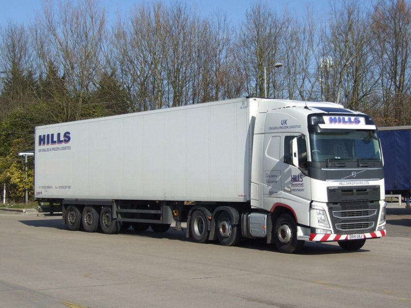 Hills-Transport-Shropshire