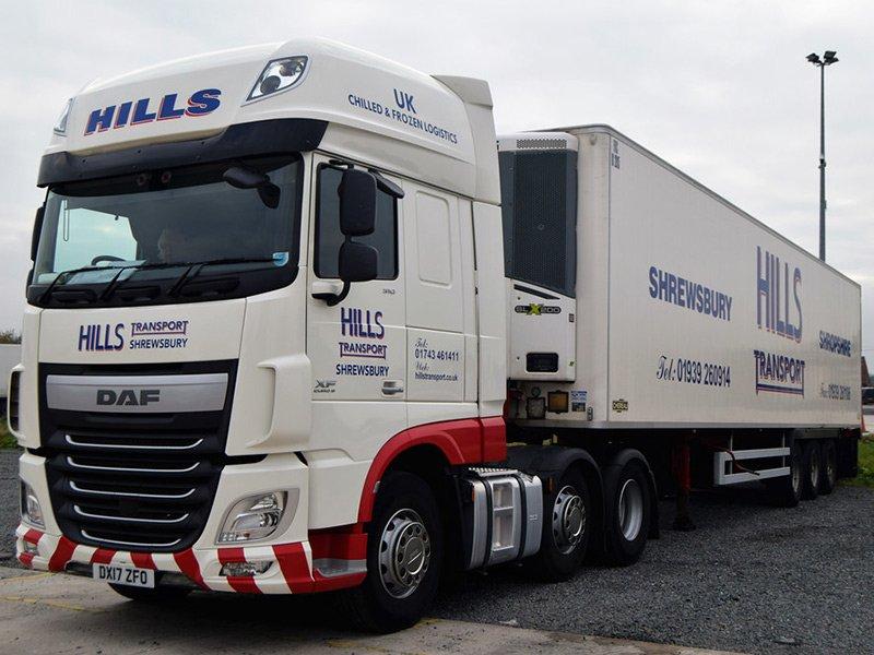 refrigerated-transport-shropshire